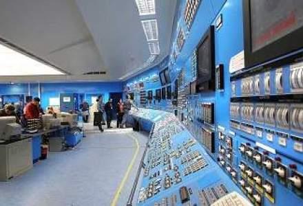Nuclearelectrica: Proiectele nucleare concurente ne-ar putea lua personalul calificat