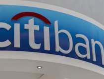 Citigroup se pregateste de un...