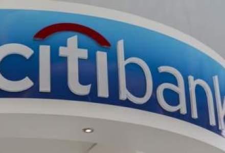 Citigroup se pregateste de un proces costisitor: 10 MLD. $ pentru inchiderea unei investigatii