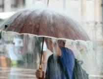 Cod galben de ploi si...