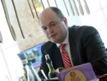 La pranz cu Ionut Dumitru:...