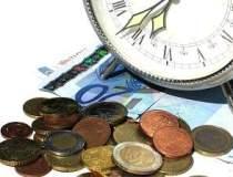 Razboi economic Gazprom -...