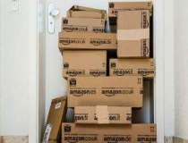 Top 10: Amazon devine cel mai...