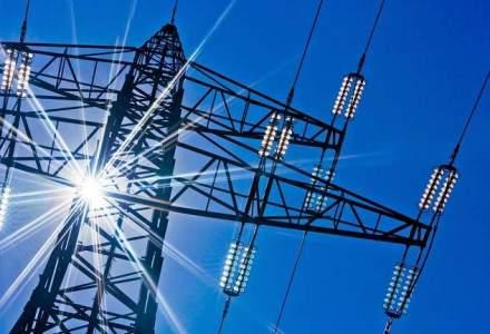 Oferta Electrica: 5 plusuri si minusuri ale celei mai asteptate companii pe Bursa