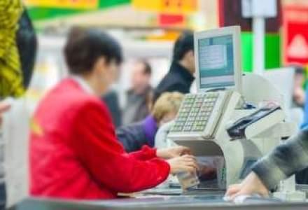 Top: cei mai productivi angajati din retailul alimentar