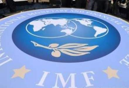 Romania isi respecta toate angajamentele cu FMI