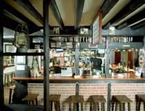 Restaurante si cafenele cu...