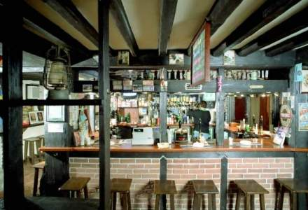 Restaurante si cafenele cu probleme in zona Dorobanti: 11 unitati inchise de inspectorii antifrauda