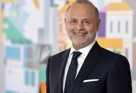 Haris Hanif, CEO Orange Money: ce urmează după lansarea cardului de credit? Noi funcționalități și un refresh total al aplicației