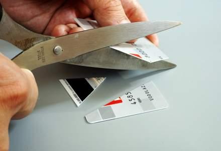 De ce nu va mai trebui să îți faci card bancar: schimbările aduse de Open Banking