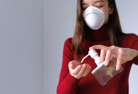 Coronavirus 1 februarie | Câte județe sunt în scenariul verde