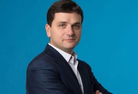 Zitec raportează venituri de 10,5 milioane de euro în 2020, în creștere cu 50% față de anul precedent