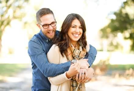 Sugestii romantice pentru o relație frumoasă de cuplu