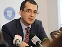 Deputat PSD: Vom depune o...