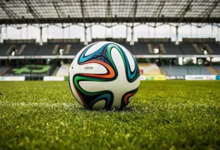 Președintele FIFA: Fotbaliștii nu trebuie să aibă prioritate la vaccinare