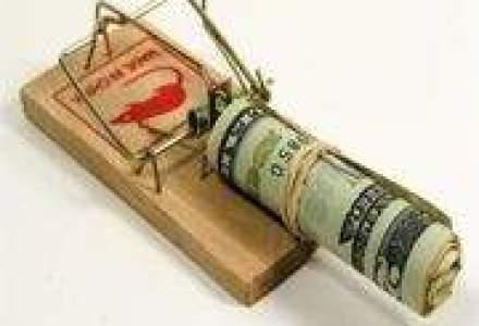 ZenithOptimedia: China ar putea depasi Marea Britanie pe piata globala de publicitate, pana in 2010