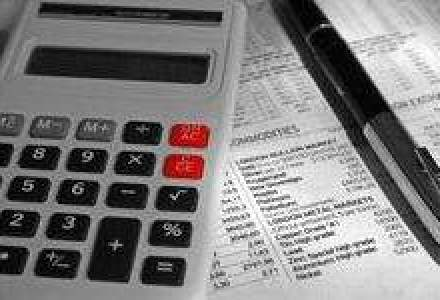 Piata pensiilor facultative a sporit in iunie cu 7,06%
