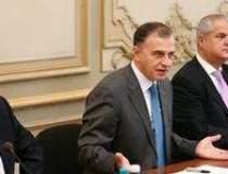 Plan anti-criza. Versiunea PSD