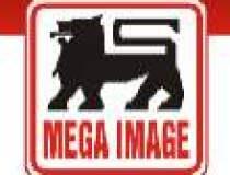 Compania care detine Mega...