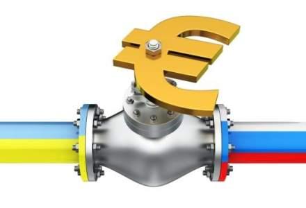 Rusia inchide robinetul: cum rezista tarile UE in conflictul gazelor
