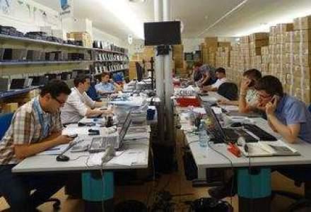 """O firma din Timisoara ofera salarii de peste 5.000 de lei agentilor de vanzari: """"Gasim greu oameni cu adevarat dedicati. Ne gandim sa ne extindem si in Capitala"""""""
