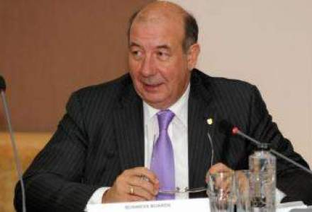 Ghetea anunta verificarea activelor CEC Bank, in vederea supravegherii europene
