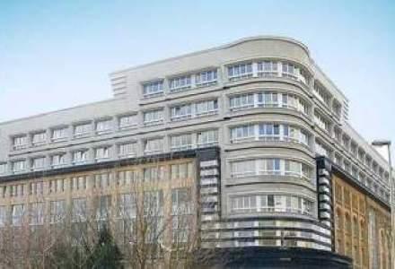Dinu Patriciu a vandut un proiect de birouri din Berlin unei companii germane de investitii
