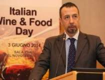 (P)Prin Festivalul Italian,...