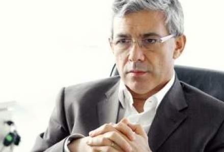 Albalact aduce un fost CEO al Danone Romania pe pozitia de director general