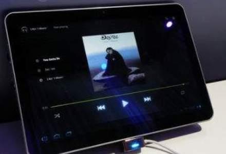 Samsung lanseaza noi tablete premium, in incercarea de a concura cu Apple