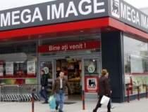 Mega Image deschide trei noi...
