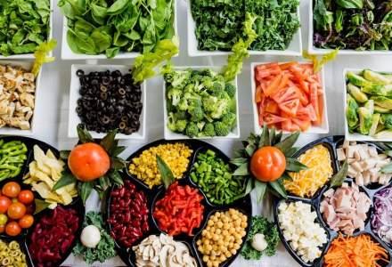 Ce produse alimentare nu expiră niciodată și de ce. Explicațiile unui medic nutriționist