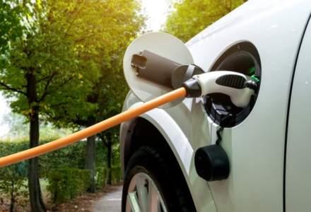 Mașini electrice: care sunt cele mai căutate modele la început de an