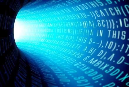 Cum pui datele la treabă și îți asiguri o transformare digitală de succes