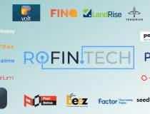 Asociația Română de Fintech...