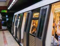 Sindicatul din Metrorex:...