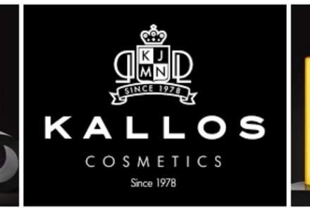 (P) Istoria și demersul evolutiv al brandului legendar Kallos Cosmetics