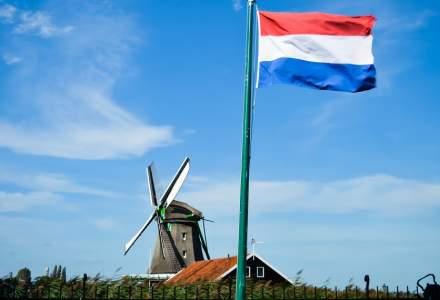 """Olanda ar putea fi sancționată de Comisia Europeană pentru """"rasism instituţional"""""""