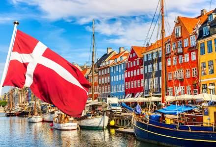 """Danemarca anunță pașaportul """"vaccinaților împotriva COVID-19"""": când va fi lansat și cum va funcționa"""