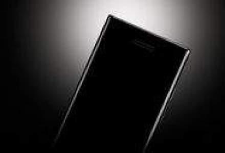 LG lanseaza pe piata un nou model de telefon din gama Chocolate