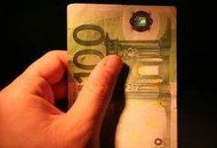 Adevarul Holding cere falimentul Rodipet pentru o datorie de 1,2 mil. euro