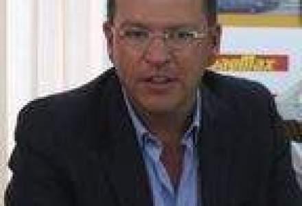 Dezvoltatorul Sun Plaza renunta la parteneriatul cu Redevco