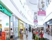 Retailul modern vs. puterea...