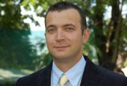 Adrian Alexandrescu, Interactions: Mobile? Problema este ca se bugeteaza dupa marimea ecranului!