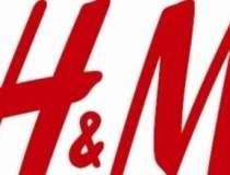 H&M: vanzari mai mari si...