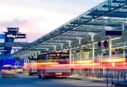 Wizz Air pregateste inca 3 zboruri din Romania