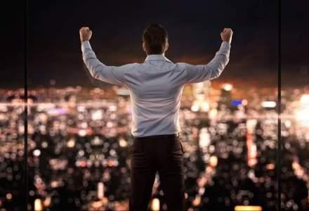 Revenire spectaculoasa a profitabilitatii in brokeraj si administrarea fondurilor mutuale