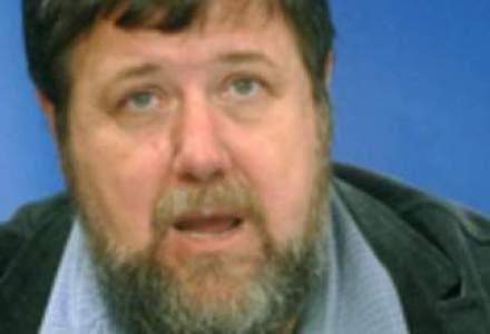 Seful Cartel Alfa, Bogdan Hossu, declarat incompatibil de ANI
