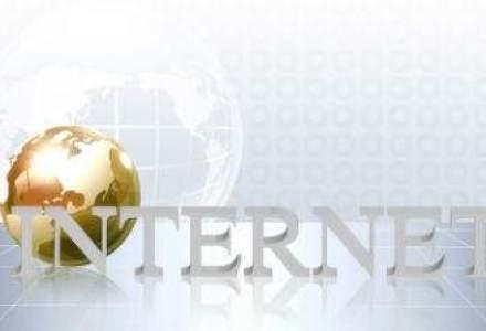 RCS & RDS dubleaza vitezele la Internet si reduce preturile la serviciile cu banda superioara