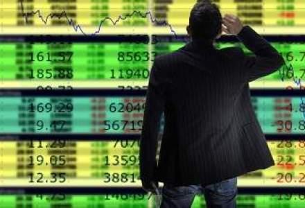 Analistii nemti recomanda vanzarea actiunilor mai multor banci, printre care si UniCredit